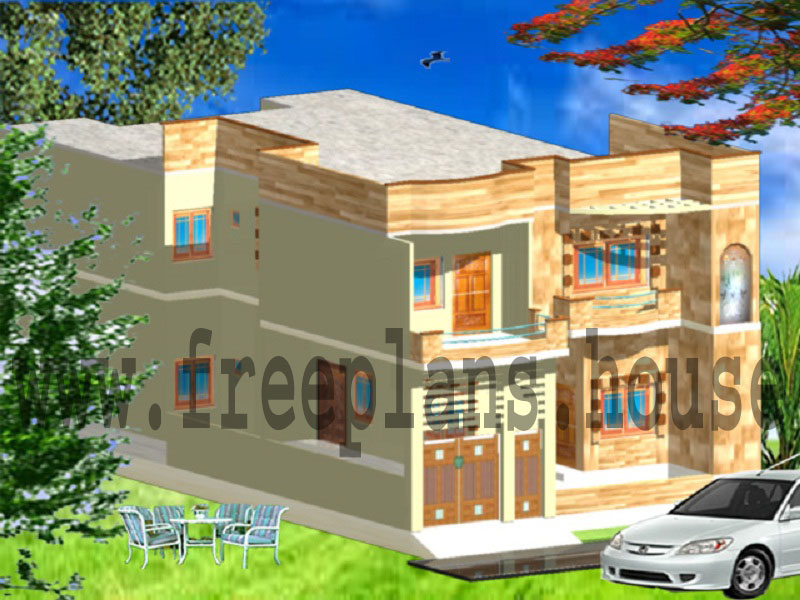 1000 sqm house plans home design and style for 1000 sqm house plans