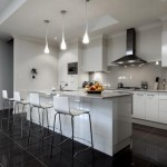 Kitchen Designs,