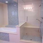Bath Room Tile Designs -5
