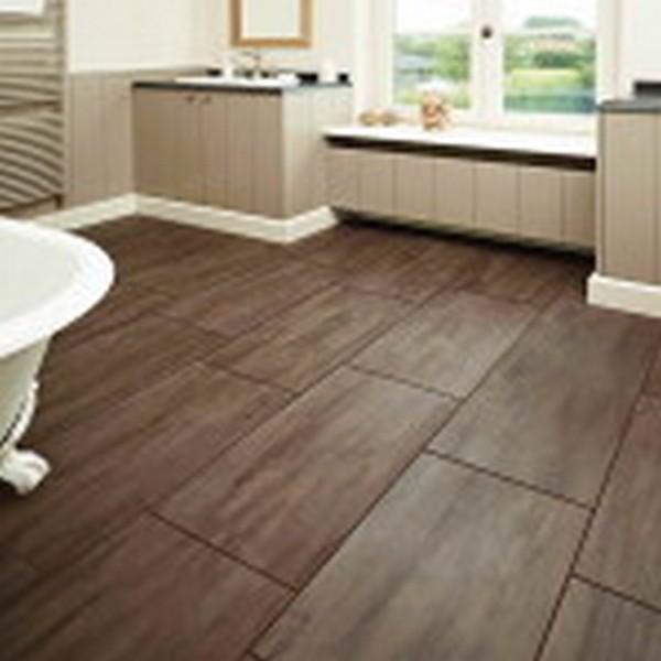 Bath Room Tile Designs -6