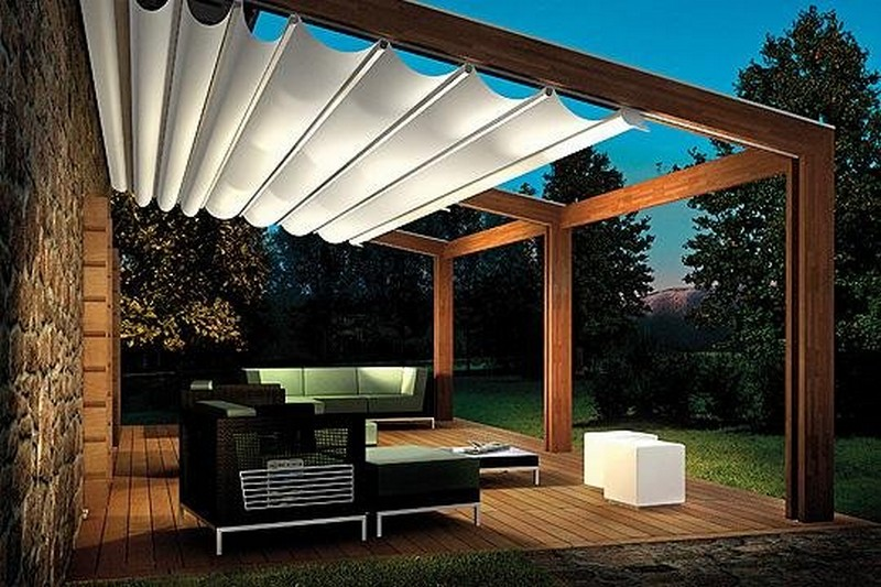 Pergola Design Ideas-11
