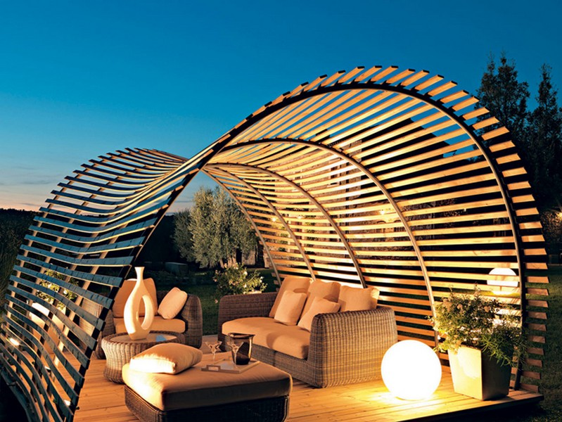 Pergola Design Ideas-12