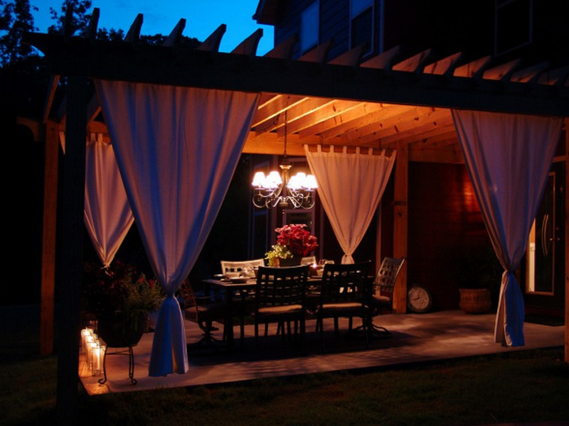 Pergola Design Ideas-15