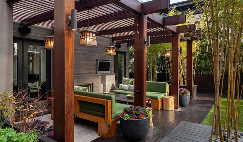 Pergola Design Ideas-1