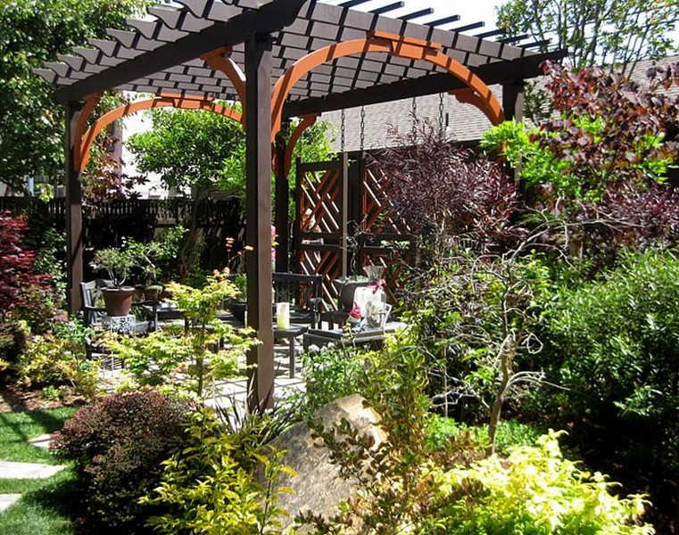 Pergola Design Ideas-3