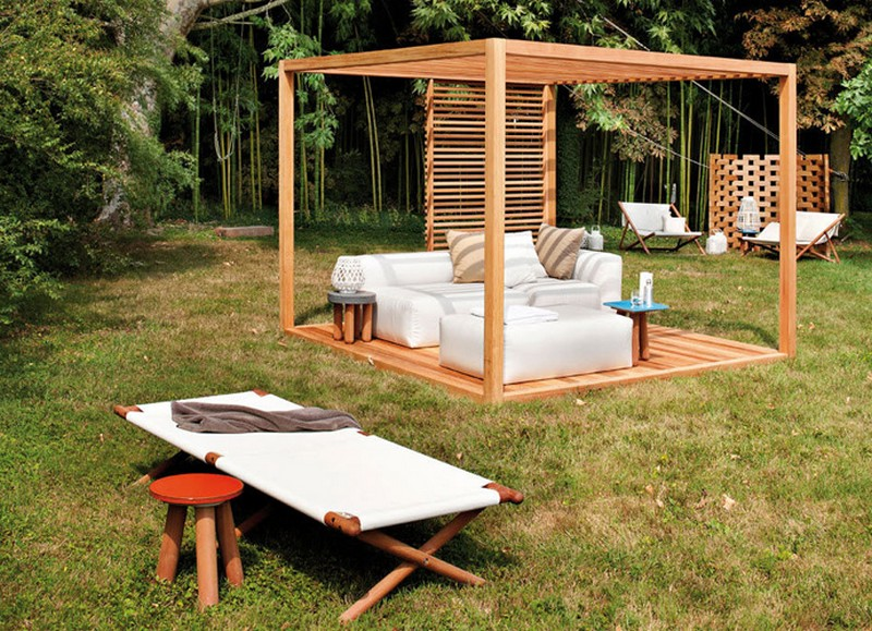 Pergola Design Ideas-5