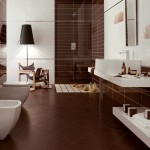 Bath Room Tile Ideas