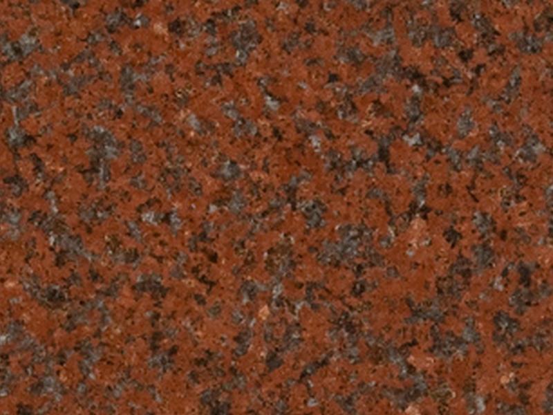 African-Red-Granite,