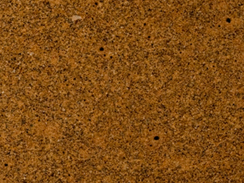 Amarillo-Granite