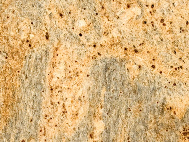 Cashmere-Gold-Granite