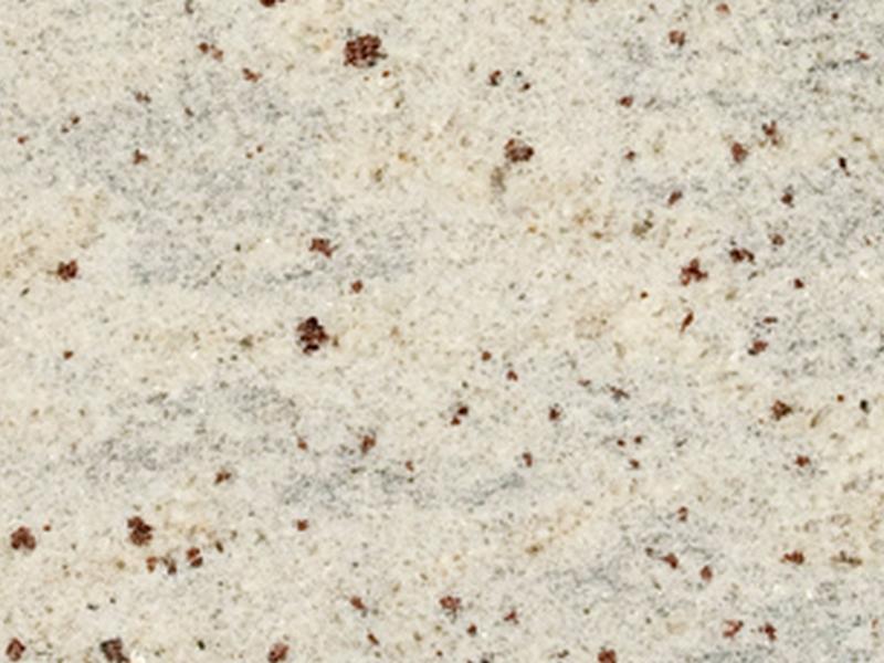 Cashmere-White-Granite
