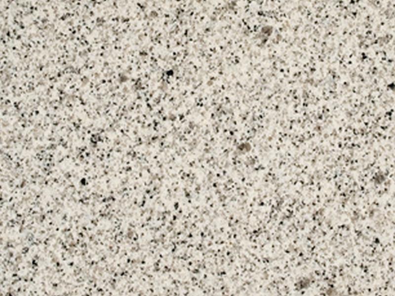 Crystal-White-Granite