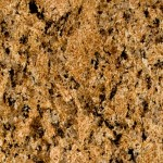 Best granite design ideas,