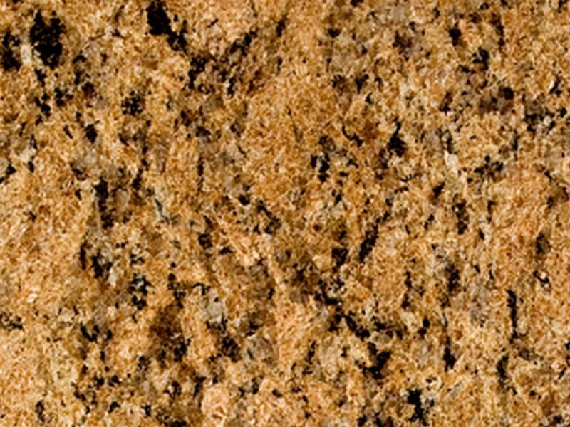 Gallo Venezuelan Granite,