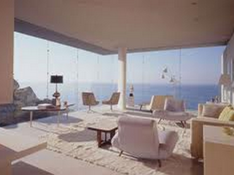 Living room design ideas 3,