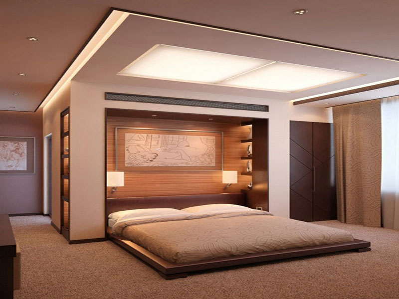 Beautiful bedroom designs ideas for Bedroom design gallery
