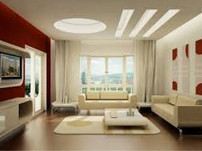 Living room design ideas 4,