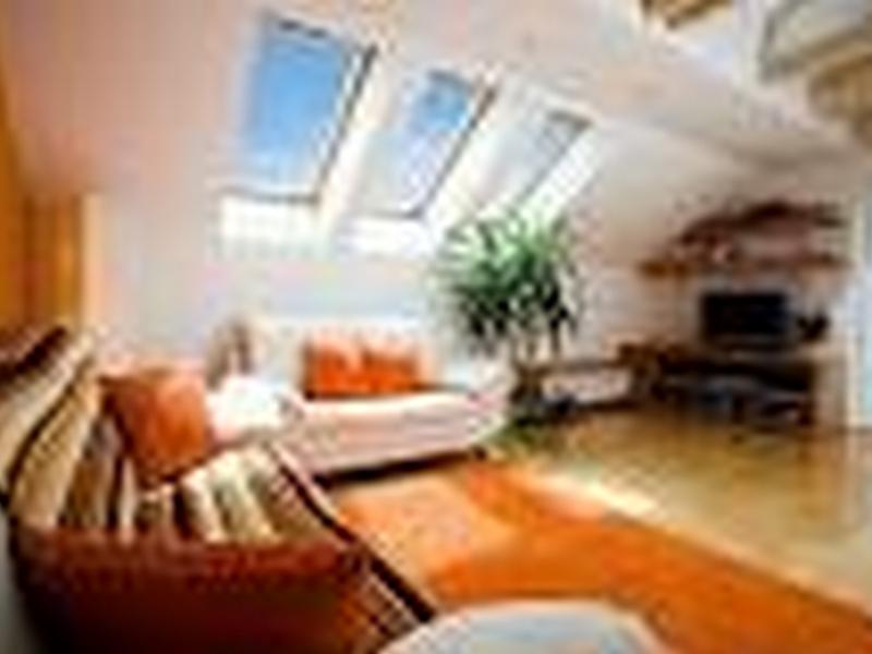 Living room design ideas 5,