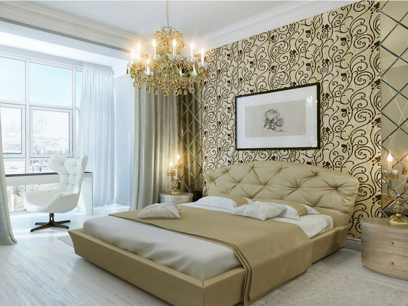Beautiful Bedroom Designs Ideas5,