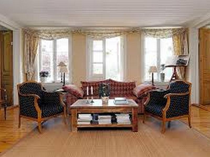 Living room design ideas 6,
