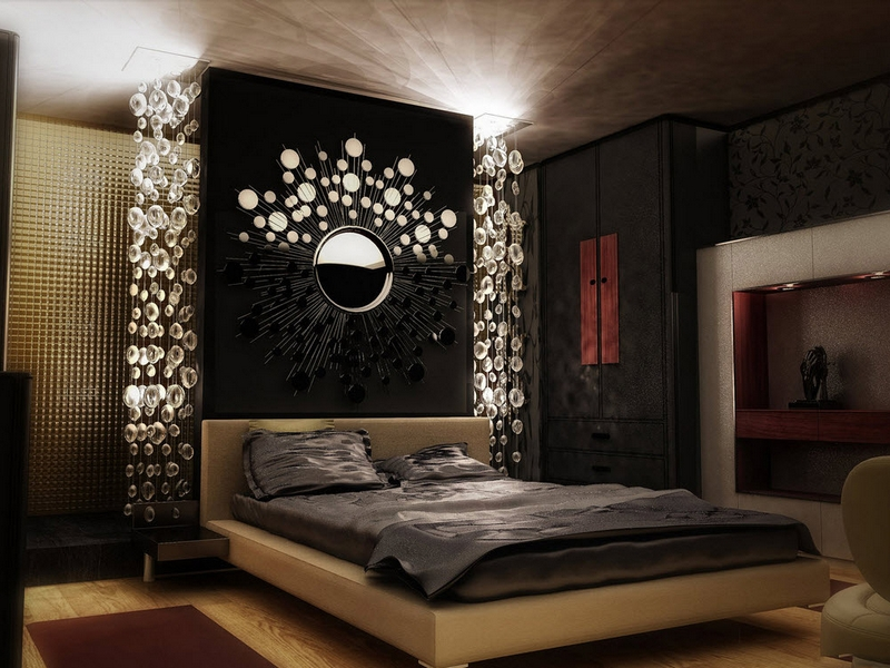Beautiful Bedroom Designs Ideas6,