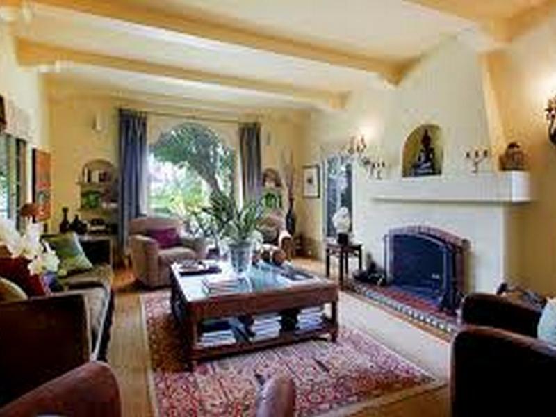 Living room design ideas 7,