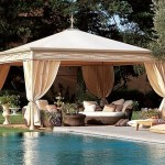 Gazebo Design Ideas,