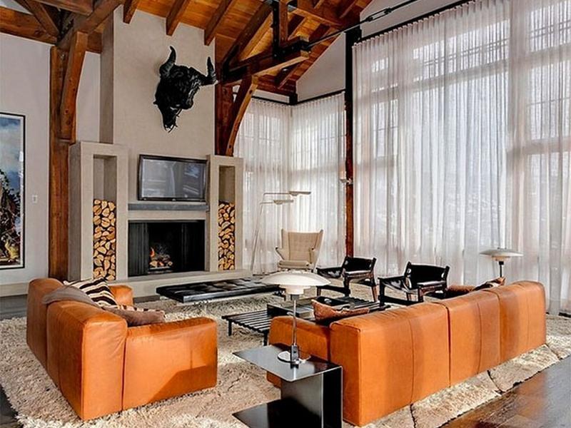 Living-Room-Design-Ideas-9