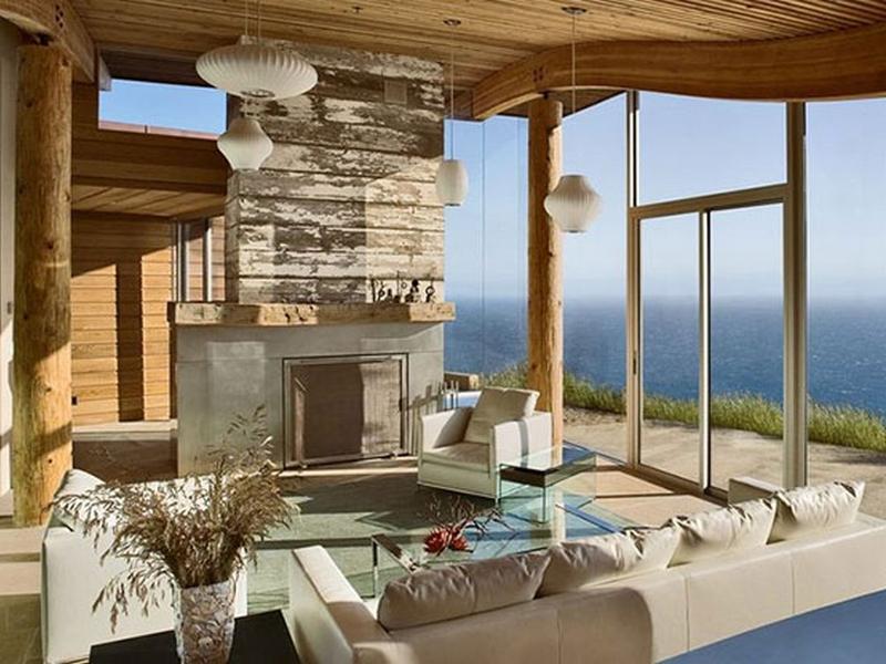 Living-Room-Design-Ideas-10