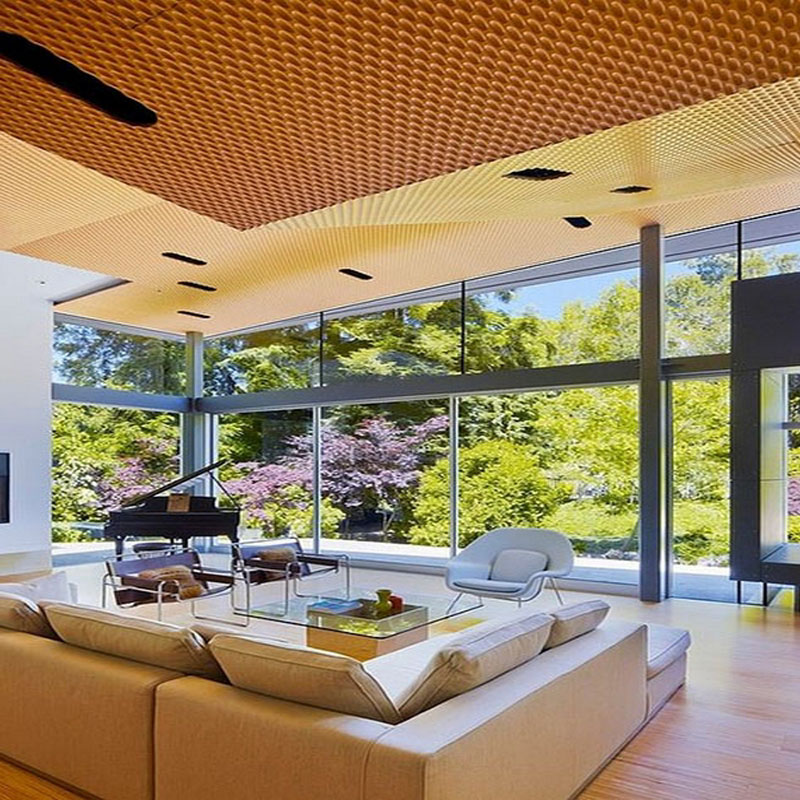 Living-Room-Design-Ideas-1