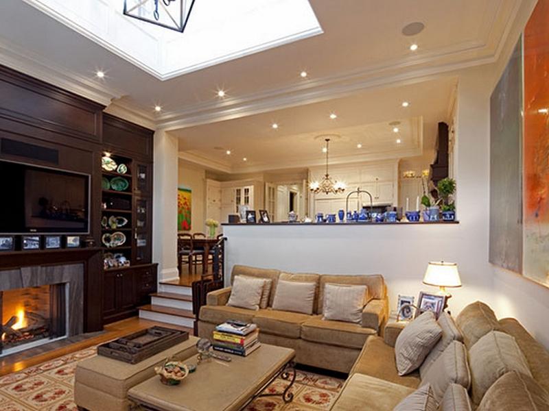Living-Room-Design-Ideas4