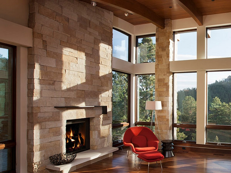 Living-Room-Design-Ideas7