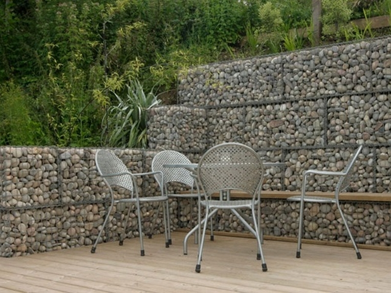 Retaining Walls,seat_design,