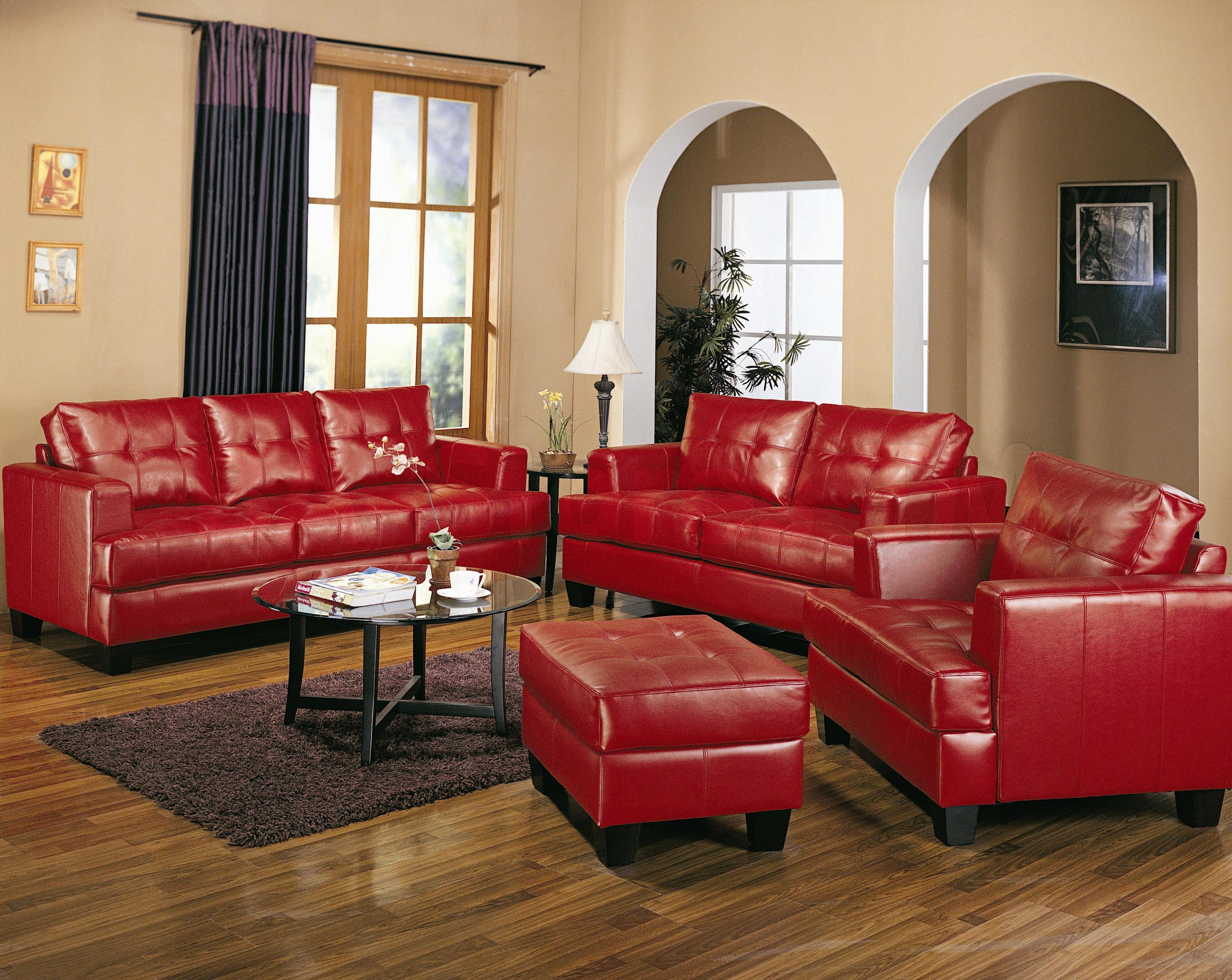 Styles Living Room Furniture-11,Via