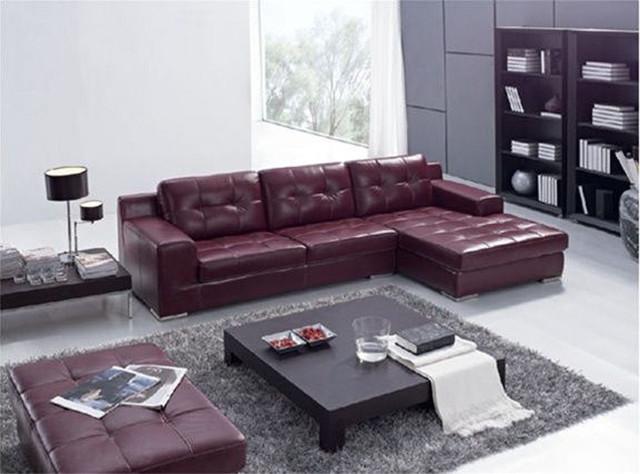 Styles Living Room Furniture-12, Via