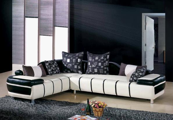 Styles Living Room Furniture-15, Via