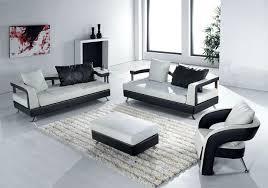 Styles Living Room Furniture-6, Via