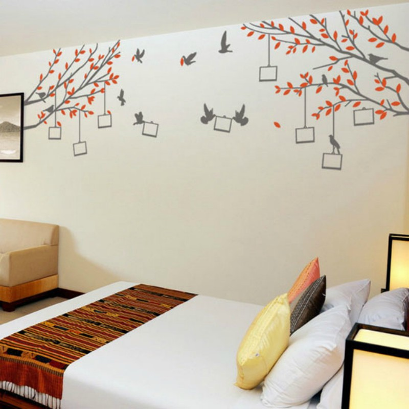 8-diy-wall-art, Via