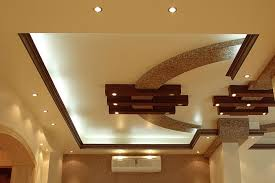 Living room Ceiling-10, Via