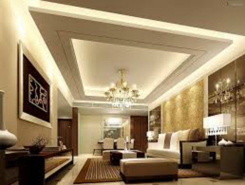 ceiling-for-living-room-3, Via