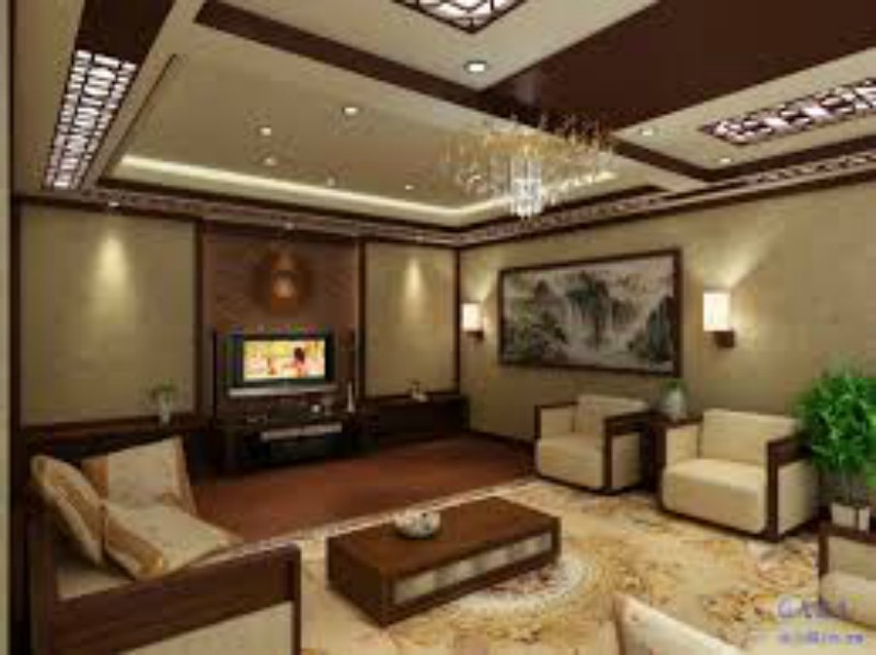 ceiling-for-living-room-4, Via