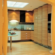 kitchen-cabinets-10, Via