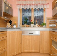 kitchen-cabinets-7, Via