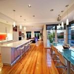 Best Kitchen Plans,