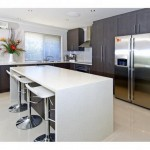 20 Top Classic Kitchen Design,