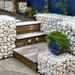 Retaining Wall Design Ideas,