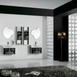 Super 7 Bathroom Decor ideas,