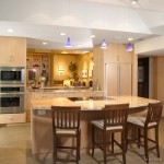 Top 10 Kitchen Cabinets Ideas,